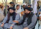 حقایقی درباره مواضع طالبان دربرابر شیعیان افغانستان / عضو ارشد طالبان: داعشی نیستیم