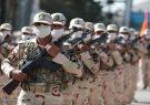شرایط معافیت کفالت سربازی اعلام شد