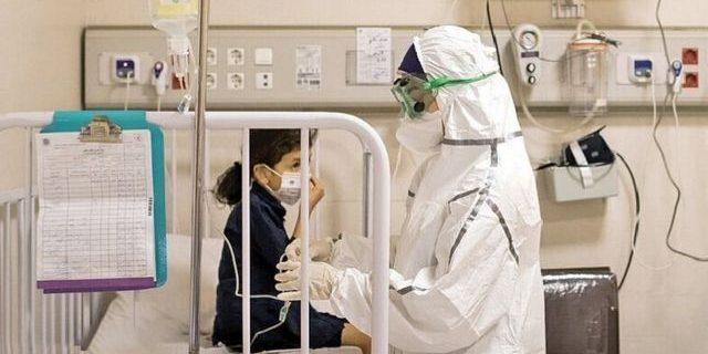 دلتا کرونا، در کمین سلامت کودکان / ساده انگاری کرونا، تهدیدی برای سلامت کودکان