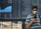 خبر مهم برای سهامداران /تغییر جدید بورسی برای افزایش شفافیت