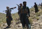 ایران با طالبان افغانستان چه کند؟ جنگ یا صلح دائم؟!!
