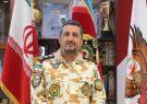 خودکفایی تیپ ۵۵ هوابرد شیراز در تولید چترهای اتوماتیک و سقوط آزاد