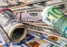 نرخ ارز در بازار آزاد ۱۱ مرداد ۱۴۰۰