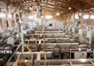 تعطیلی تنها کارخانه تولید ساختمانهای نوین در اقلید