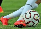 جدال سرنوشت ساز نمایندگان فوتبال فارس با حریفان در لیگ دسته یک