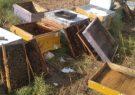 خسارت ۱۱ میلیاردی بارندگی در فیروزآباد
