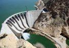 اتمام طرح مطالعاتی آب از سدسلمان به ۴ بخش لارستان