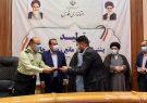 اعضای جدید اتاق فکر شورای فرهنگ عمومی فارس معرفی شدند شورای فرهنگ عمومی