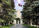 نقش ویژه منشی اشرف غنی در تحویل کاخ ریاست جمهوری به طالبان!