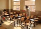زنگ مدرسه همچنان خاموش ماند/ ورود به سومین سال تحصیلی مجازی از مهر ١۴٠٠