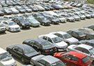 طرحی در مجلس که بازار خودرو را متحول میکند