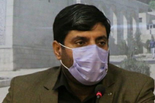 مسئول ناحیه بسیج دانشجویی فارس تاکید کرد؛  تشکیل گروه های مطالعاتی در بسیج دانشجویی دانشگاه ها