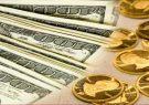 نرخ سکه و طلا در ۲۷ مرداد ۱۴۰۰