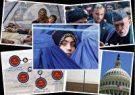 نگاهی نو به پوسته زیرین طالبان