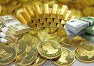 افزایش قیمت سکه و دلار در ۲۳ شهریور ۱۴۰۰