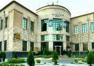 چه کسی کلید دار شهرداری شیراز می شود؟/مروری بر سوابق ۱۴گزینه شهرداری شیراز