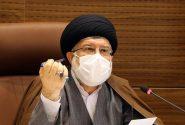 آزادی ۲۹۰ زندانی فارس همزمان با هفته وحدت