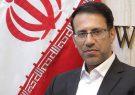 نماینده مجلس: دولت سیزدهم به تبعیضها پایان دهد