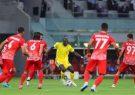 زخم دیگری بر پیکر تراکتور؛ حذف از لیگ قهرمانان آسیا