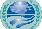 خبرگزاری فرانسه: عضویت ایران در سازمان همکاری شانگهای مقابله با تحریمهای غرب است