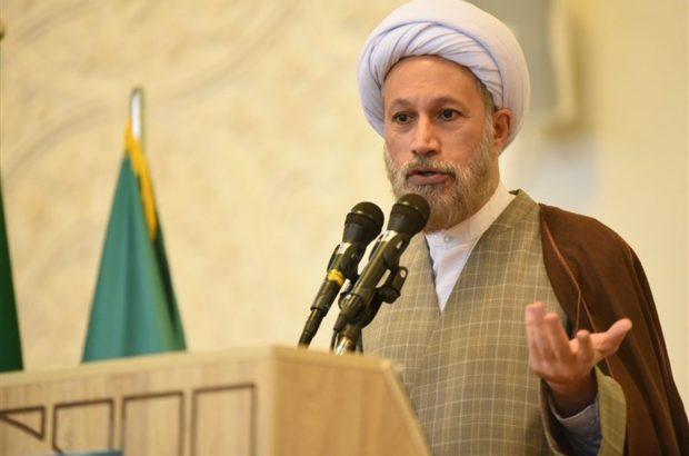 تلاش، برنامه ریزی و ارتباط بین المللی برای توسعه در کشور به گونهای است که میتواند آینده اقتصاد ایران را درخشان کند