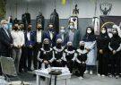 برگزاری سومین همایش ثبت رکورد ملی به مناسبت هفته دفاع مقدس در شیراز