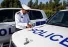 تسهیلات ویژه هفته ناجا؛ از تقسیط ۱۸ ماهه جرایم معوقه تا ترخیص خودروهای توقیفی و کرونایی+ جزئیات
