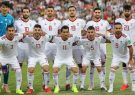 دیدار تیمهای ملی فوتبال ایران و کره جنوبی با حضور تماشاگران برگزار میشود
