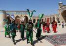 تعزیه حضرت شاهچراغ (ع) به ثبت ملی رسید