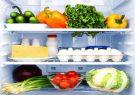 ۵ ماده غذایی که نگهداری آنها در یخچال اشتباه است