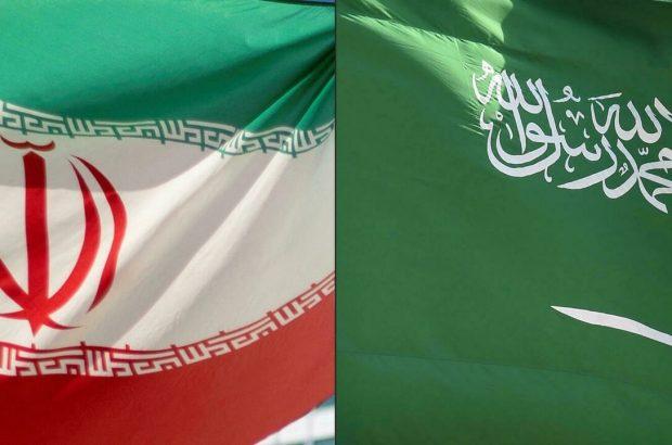 دیپلمات غربی در مصاحبه با خبرگزاری فرانسه؛ ایران و عربستان سعودی به حصول توافق نزدیک شدهاند