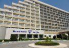 اندر حکایت اجاره هتل هما شیراز!