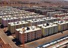 خانه اولیهای فارس برای مسکن ثبت نام کنند