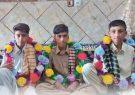 ۵۹ روز شکنجه ۳ پسربچه دارابی در کوههای کرمان / هر روز ما را میبستند و کتک میزدند
