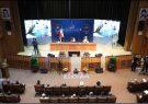 رونمایی از سند مهندسی فرهنگی فارس با حضور رئیس جمهور