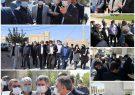 قرار گاه محرومیت زدایی در فارس راه اندازی می شود