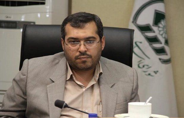کاهش بار ترافیکی شیراز با تقویت حمل ونقل عمومی