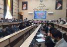 گاز رسانی به ١٠٠روستا در فارس تا پایان امسال
