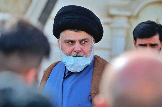صدری ها در صدر انتخابات عراق