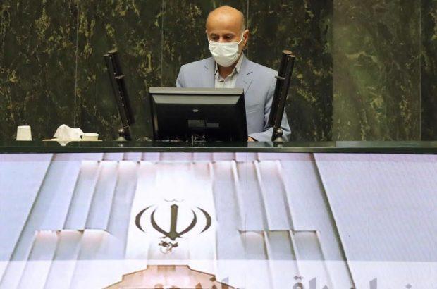 مصوبات سفرهای استانی دولت به سرعت اجرایی شود