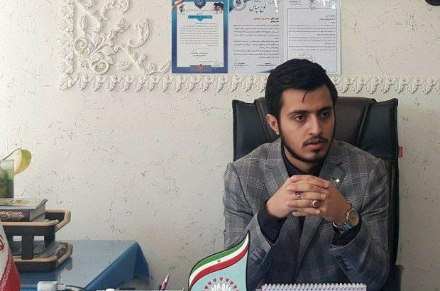 مسئول فضای مجازی بسیج دانشجویی فارس: رسالت اصلی تبیین نقد جریان های فکری است